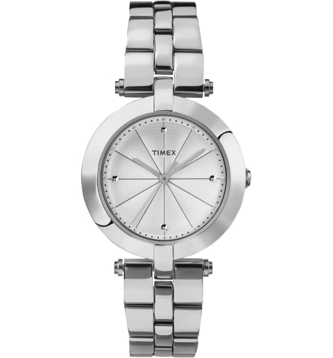 Timex TW2P79100