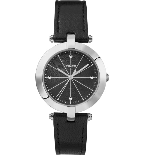 Timex TW2P79300