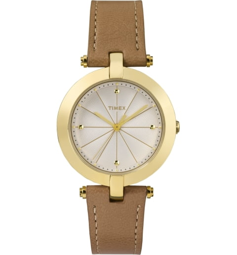 Timex TW2P79500