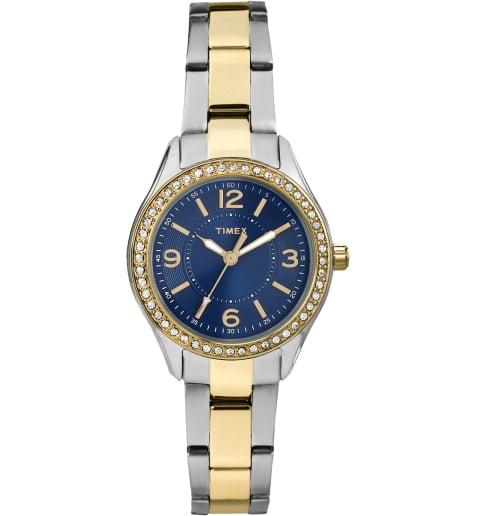 Timex TW2P80000