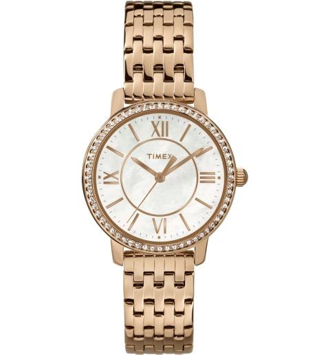 Timex TW2P80700