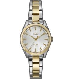 Timex TW2P81900
