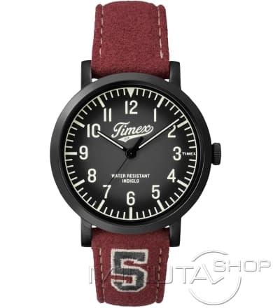 Timex TW2P83200