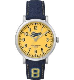 Timex TW2P83400