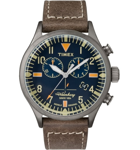 Timex TW2P84100