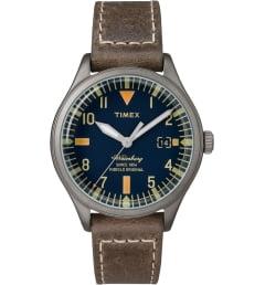 Timex TW2P84400