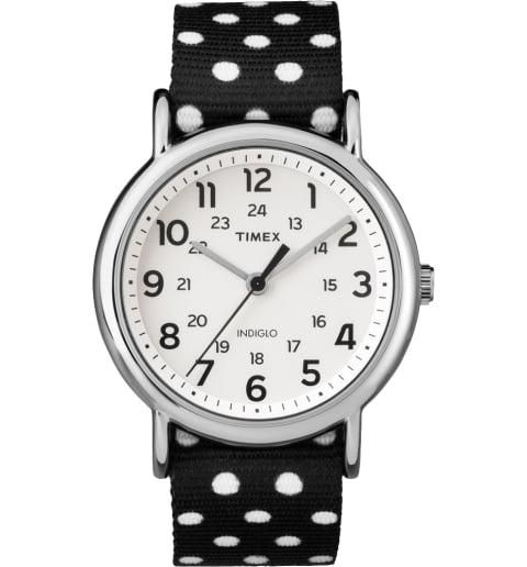 Timex TW2P86600