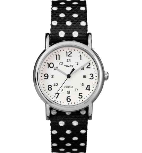 Timex TW2P87100