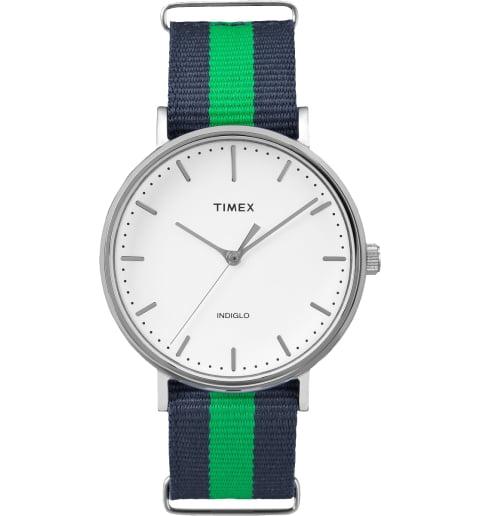 Timex TW2P90800