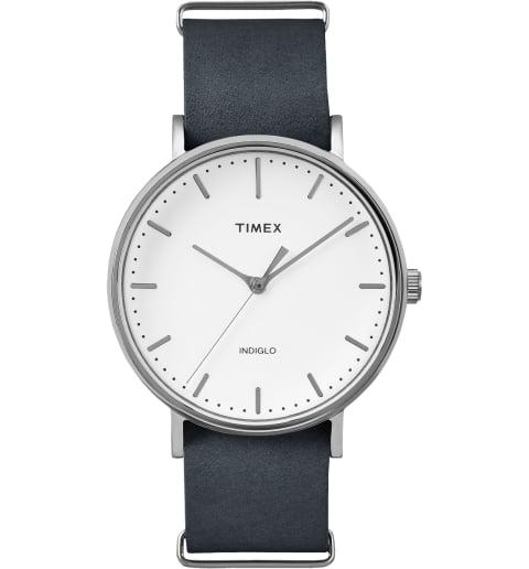 Timex TW2P91300