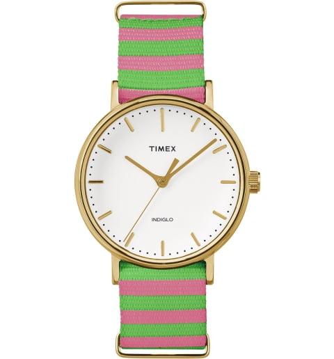 Timex TW2P91800