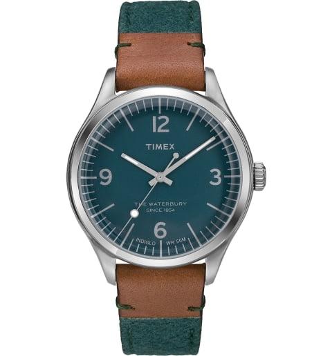 Timex TW2P95700