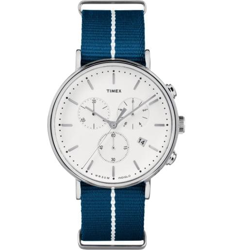 Timex TW2R27000