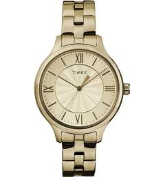 Timex TW2R28100