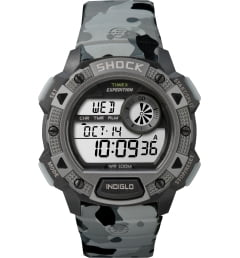 Timex TW4B00600