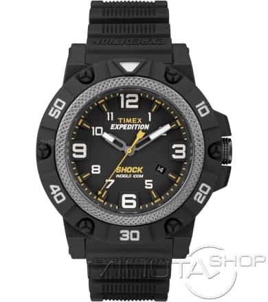 Timex TW4B01000