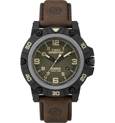 Timex TW4B01200