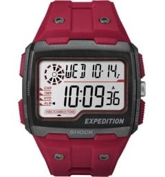 Timex TW4B03900 с вибрацией