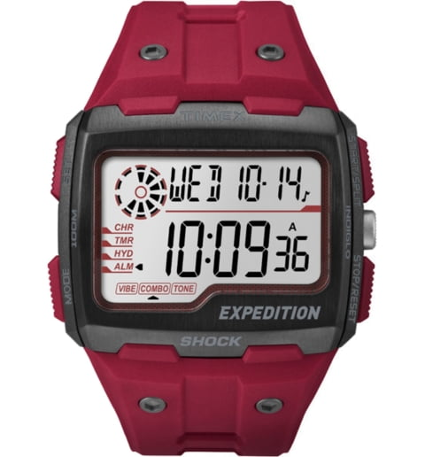 Timex TW4B03900