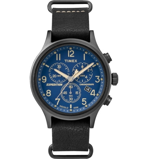 Timex TW4B04200
