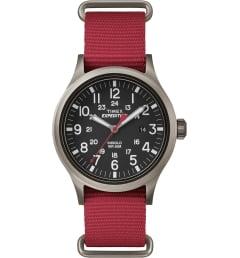 Timex TW4B04500