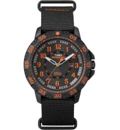 Timex TW4B05200
