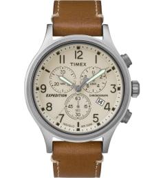 Timex TW4B09200