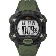 Timex TW4B09300