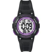 Timex TW5K84700