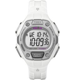 Timex TW5K89400