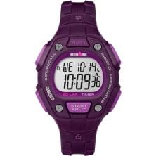 Timex TW5K89700