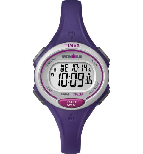 Timex TW5K90100