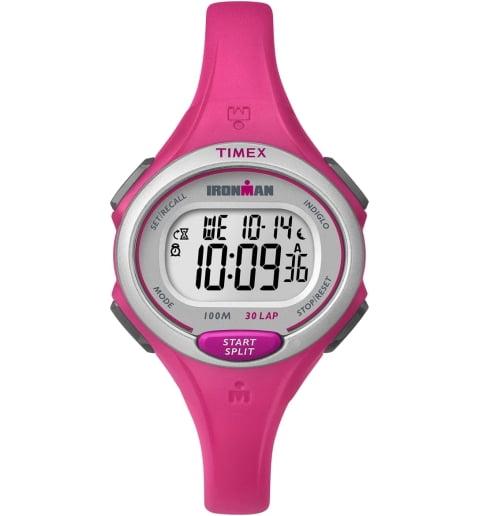 Timex TW5K90300