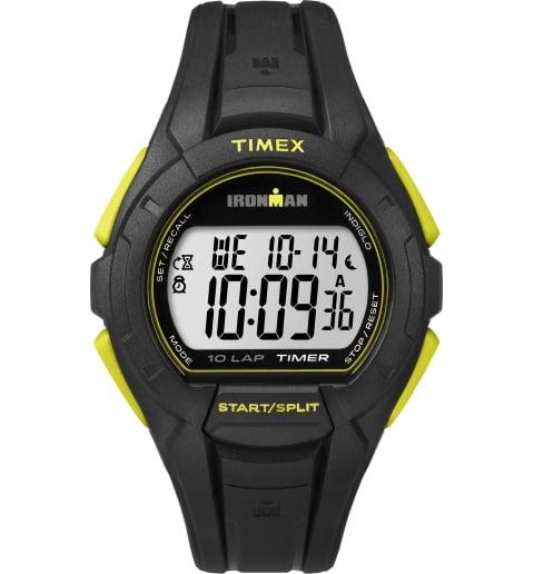 Timex TW5K93800