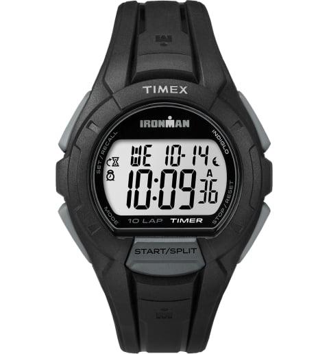 Timex TW5K94000