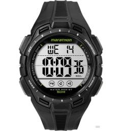 Электронные водонепроницаемые Timex TW5K94800