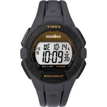 Timex TW5K95600