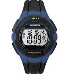 Timex TW5K95700