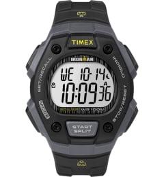 Timex TW5M09500