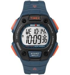 Timex TW5M09600
