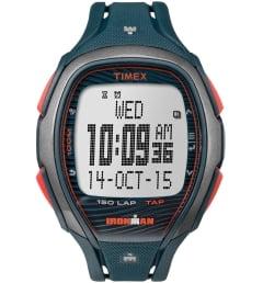 Timex TW5M09700
