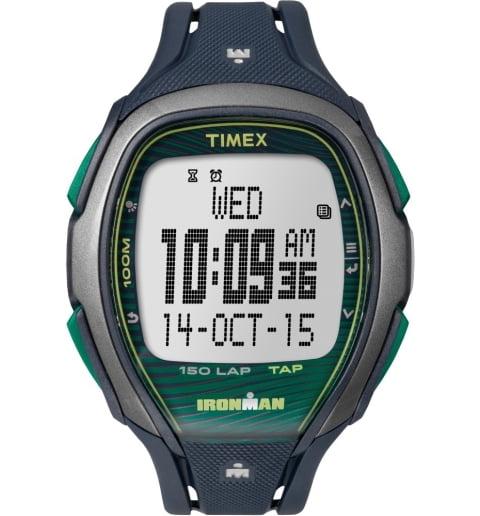 Timex TW5M09800