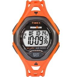Timex TW5M10500
