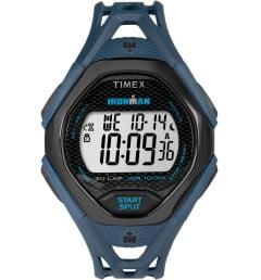 Timex TW5M10600