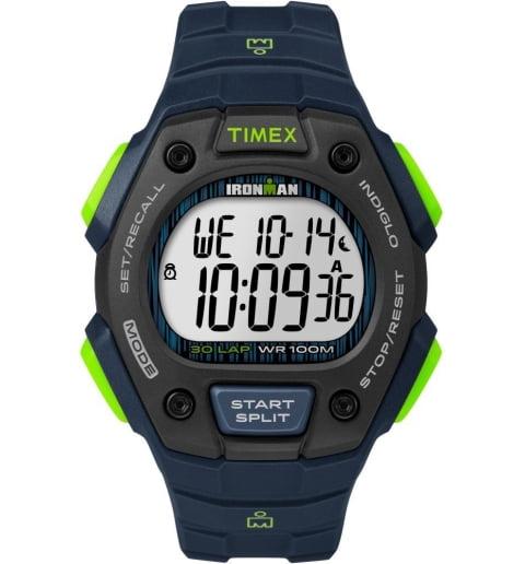 Timex TW5M11600