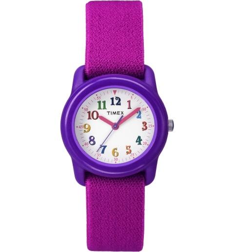 Timex TW7B99400