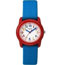 Timex TW7B99500