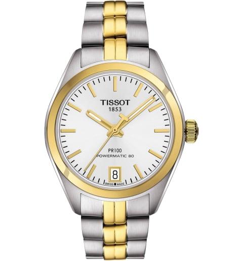 Tissot T.101.207.22.031.00