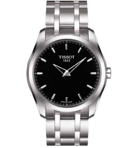 Tissot T.035.446.11.051.00