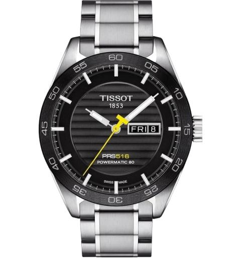 Tissot T.100.430.11.051.00